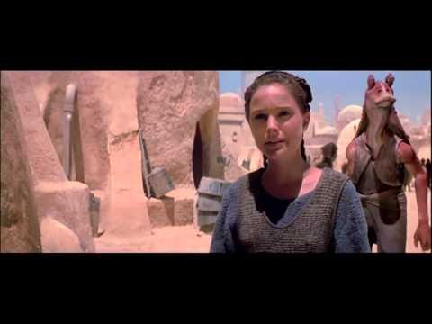 Звездные войны: Эпизод 2 – Атака клонов (2002) — русский трейлер HDиз YouTube · С высокой четкостью · Длительность: 1 мин23 с  · Просмотры: более 4000 · отправлено: 06.01.2017 · кем отправлено: Трейлеры к фильмам