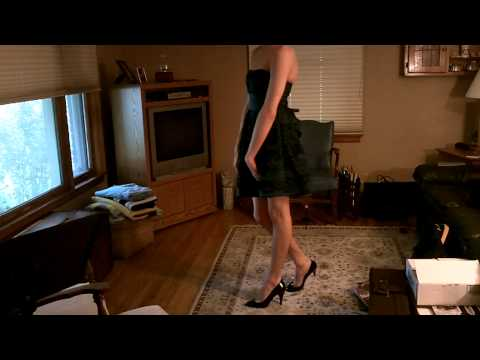 Helene - Heading Out Dressed As a Woman - Part 2 from YouTube · Duration:  2 minutes 58 seconds