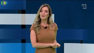 Mariana Armentano mega saborosa 15/05/2018.