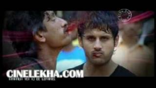 Seetharamula Kalyanam Lankalo Movie Trailer 01 - Nitin, Hansika