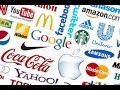 8 Unknown facts about the world's biggest brands.