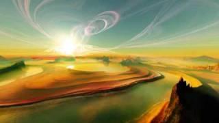 Sander Van Doorn vs Ton T.B. - Evolve As One Grasshopper (Kacarov DJ MashUp)