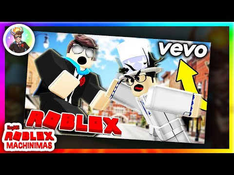 Roblox Music Videos 12 Ft Zephplayz Youtube
