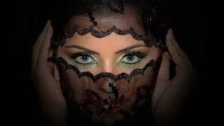 Repeat youtube video Ishtar - Last kiss