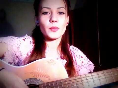 Арина Гутова - Москва-Питер
