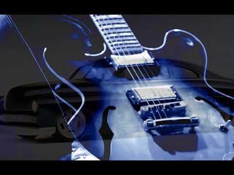 Rock Melodic Power AOR Vol.4