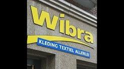 Heute in Venlo bei Wibra