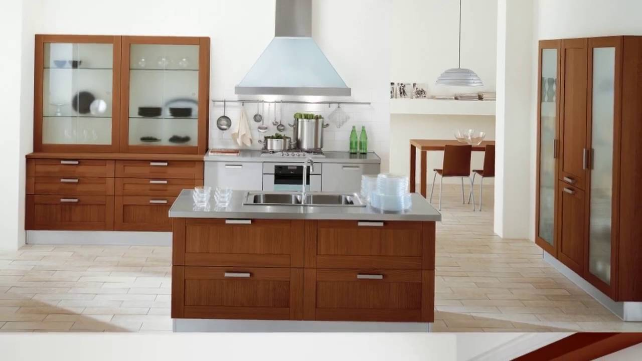 20++ Italian Kitchen Design Ideas 2016 Part 89