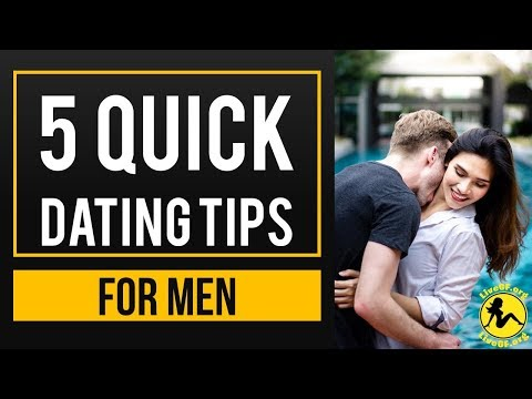 dating after divorce advice