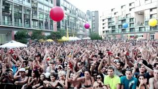 Diplo 128 Beats Per Minute -- Urban Outfitters