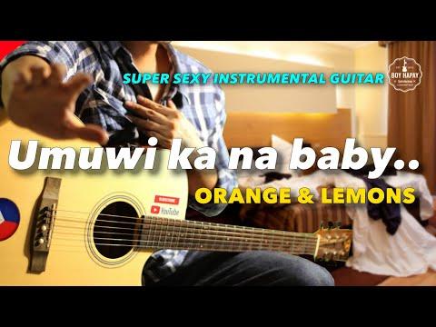 tatsulok instrumental mp3