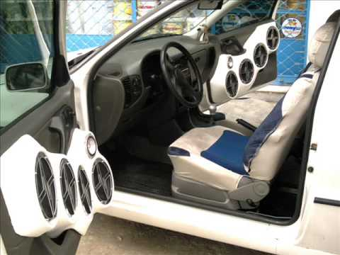 interior sedan panel panels o mdmp doors vehicles ford photo custom featured door