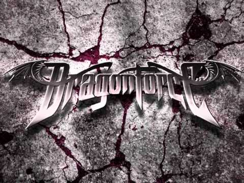 DragonForce VS ReinXeed - METAL BATTLE