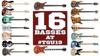 Comparing 16 Basses at #TGU19.mp3