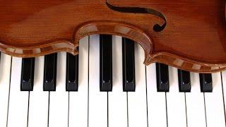 1 час веселая классическая музыка, общее уклонение от уплаты