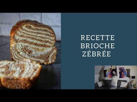 recette-brioche-zÉbrÉe