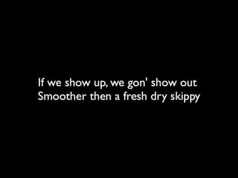 Uptown Funk - Mark Ronson (Feat. Bruno Mars) -Lyrics-Clean