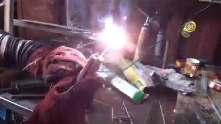 видео Купить сварочный инвертор в Екатеринбурге