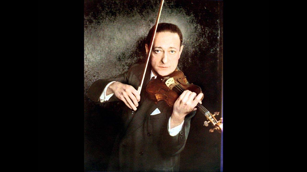 Max Bruch Bruch - Alexander Gibson - Violin Concerto No.1 / Scottish Fantasia