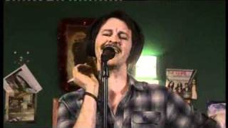 Powderfinger - Poison In Your Mind