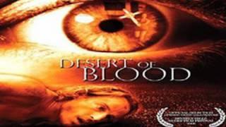 DESERT OF BLOOD - Official Trailer