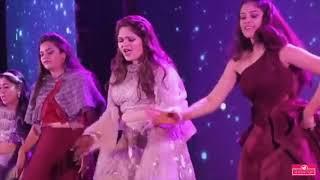 Indian Bride Sangeet Performance on Ban Than Chali Bolo - Kurukshetra | The Wedding Script