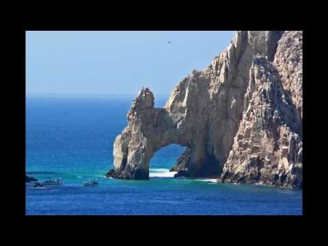 Mexico  10 Top Tourist Attractions   Video Travel Guide