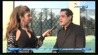أحلى النجوم حلقة مهرجان وهران  part2