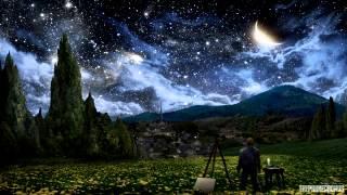 Antti Martikainen - Faraway [Uplifting, Fantasy Music]