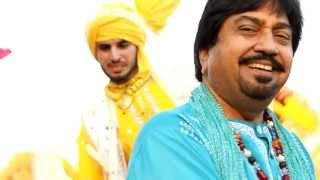 Punjabi (Surinder Shinda, RAV-E) Mp3 Song Download