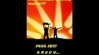 Den Za Den Letna ljubov Macedonian rock anthology.mp3