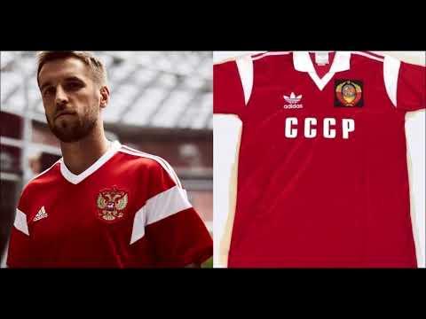 Скоро в продаже: белорусская форма к Олимпийским играм-2018 - YouTube