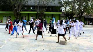 flash mob xii mia 3 sma n 1 wirosari