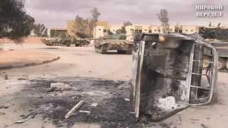 Разоблачение убийства Каддафи! СЕНСАЦИЯ!!!