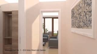 Sweet Home 3d Fußboden Erstellen ~ Kostenloser d raumplaner zur gestaltung von innenräumen u planoplan