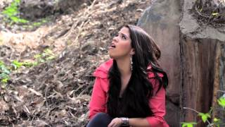 Te esperaré - Sandra Muente (Official Video HD)