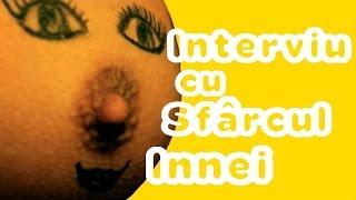 Repeat youtube video Interviu cu sfârcul Innei [Ep. 1]