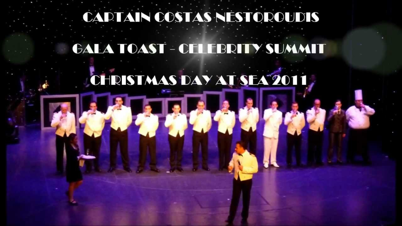 Celebrity Summit Stuck in San Juan | Cruise Law News