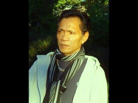 Ragmad Amatstam Paramaribo _ Pop Suriname