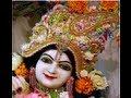 Shyam Bihari Kajrare Tere Nain [full Song] I Patthar Ki Radha Pyari - Nainan Mein Shyam Samaayo video