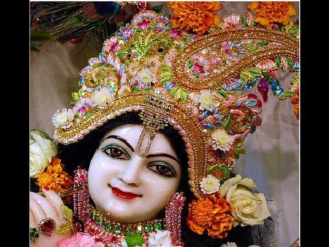 Shyam Bihari Kajrare Tere Nain [Full Song]...
