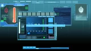 Video Code lyoko Episode 1 download MP3, 3GP, MP4, WEBM, AVI, FLV Juli 2018