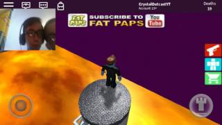BECOMING A SPY Roblox (2)