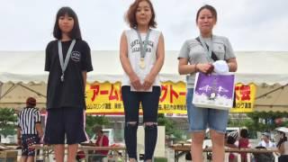 小学生低学年(1〜3年生)予選〜決勝戦 小学生高学年(4〜6年生)予選〜...