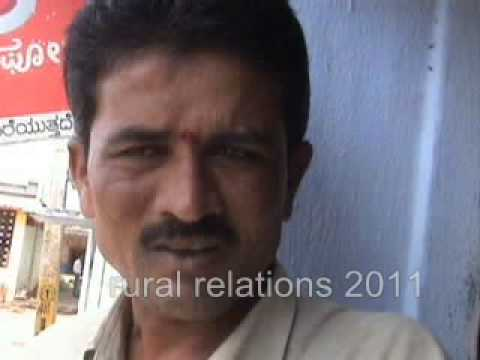 Warwatti   Bhalki  Bidar