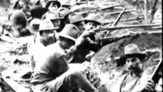 Spanish American War In the Philippines - 4of5