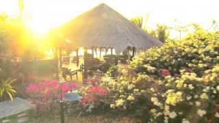 Laluna Resort video