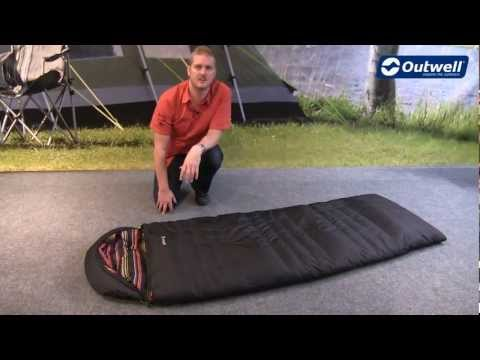 Grand Trunk Single Parachute Hammock from YouTube · Duration:  5 minutes 50 seconds