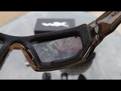 best-sunglasses-for-the-world-traveler---wiley-x-arrow---review