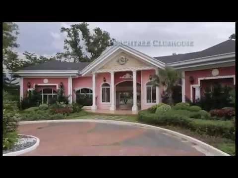 Georgia Club Sta  Rosa Laguna by Brittany